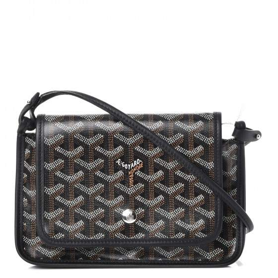 810cca68 Goyard Women's Wallets - ShopStyle