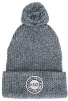 Herschel Women's Sepp Knit Beanie - Grey
