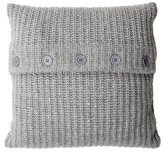 Brunello Cucinelli Cashmere Throw Pillow