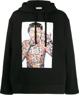 Ih Nom Uh Nit Lil Wayne hoodie