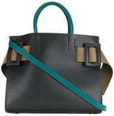 Marni East West large tote bag