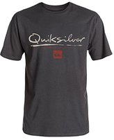 Quiksilver Waterman Men's Gut Check Mt0