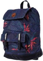 Roxy Backpacks & Fanny packs