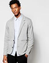 Selected Skinny Fit Blazer