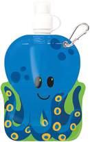 Stephen Joseph Octopus Little Squirt