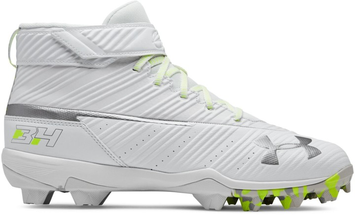 d804d935a All White Baseball Cleats | over 60 All White Baseball Cleats | ShopStyle
