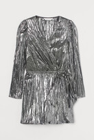 Thumbnail for your product : H&M Skirt playsuit