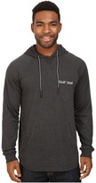 Rip Curl Clive Long Sleeve Knit