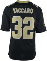 Nike Men's Kenny Vaccaro New Orleans Saints Limited Jersey