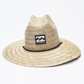 Billabong Boyz Bazza Straw Hat
