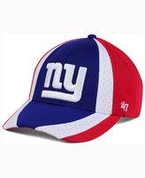 '47 New York Giants Touchback MVP Cap