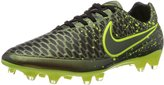 Nike Men's Magista Orden FG Soccer Cleat 11 Men US