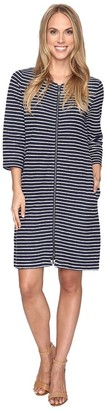 Pendleton Woolen Mills Pendleton Women's Lola Stripe Dress