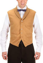 Elope Newt Scamander Vest - Adult