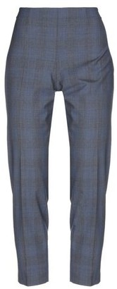 Piazza Sempione 3/4-length trousers