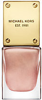 Michael Kors Sporty Nail Lacquer In Crowd Pleaser