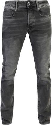 G Star Slim Fit Jeans