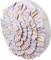 Dena Decorative Pillow, Lily (Discontinued by Manufacturer)