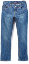 Lucky Brand Medium Wash Sherman Billy Fit Jeans - Boys