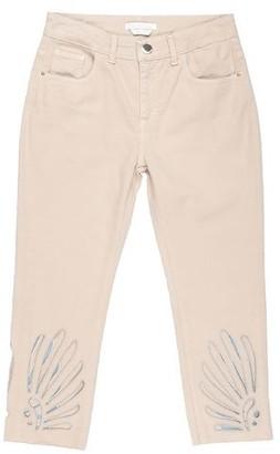 Roberta Biagi 3/4-length trousers