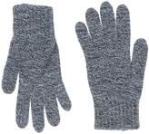 Levi's Gloves - Item 46506726