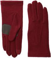 Echo Touch Basic Gloves