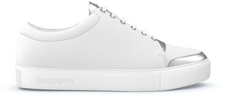 Swear Marshall Fast sneakers