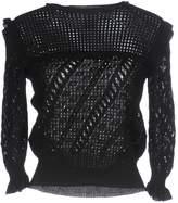 Philosophy di Lorenzo Serafini Sweaters