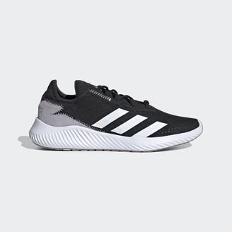 adidas Predator Mutator 20.3 Shoes