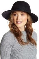 Helen Kaminski Brynn Wool Hat