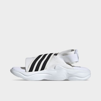 adidas Women's Magmur Sandals