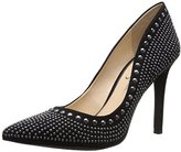 Jessica Simpson Women's CRESWELL Dress Pump