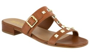 Bella Vita Jun-Italy Women's Slide Sandals Women's Shoes