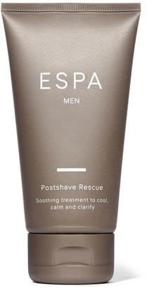 Espa Postshave Rescue 70ml