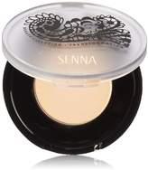 Senna Cosmetics Eye Color Matte