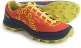 Icebug Acceleritas OCR RB9X Trail Running Shoes - Studded Outsole (For Men)