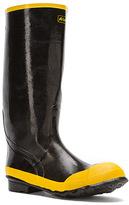 LaCrosse Men's Economy Knee Boot ST EH