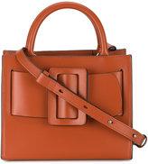 Boyy Orange Bobby 23 shoulder bag