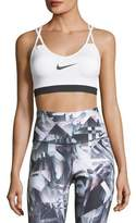 Nike Pro Indy Light-Support Performance Sports Bra