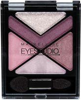Eye Studio Color Explosion Eye Shadow