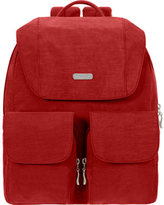 Baggallini Women's MIS860 Mission Backpack