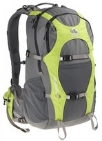 GRANITE GEAR Athabasca 24L Backpack
