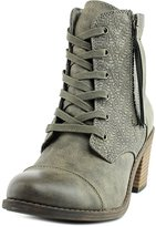 Roxy Calico Women US 9 Green Ankle Boot