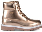 """Lugz Women's Shifter 6"""" Limited Edition Boot"""
