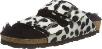 Rohde Women's Alba Low-Top Slippers