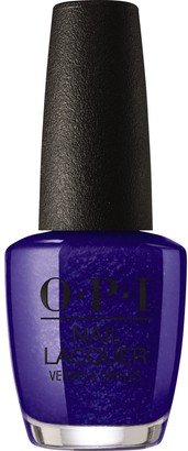 OPI Chopstix and Stones Nail Lacquer