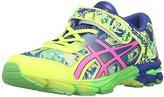 Asics Gel-Noosa Tri 11 PS Running Shoe Little Kid