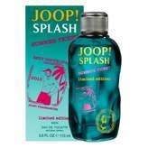 JOOP! Homme Splash Summer Ticket EDT 115 mL