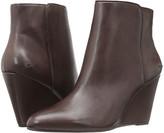Lacoste Alaina Boot 316 1