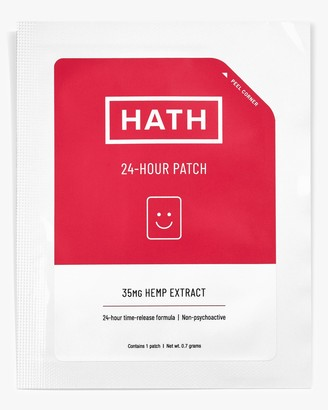 Hath 24- Hour Patch